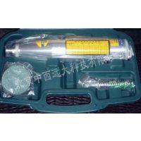 中西(CXZ特价)混凝土回弹仪 型号:JZC-H库号:M406369
