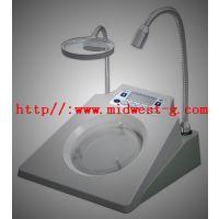 中西(CXZ特价)菌落计数器 型号:MS24-HCC-02库号:M393518