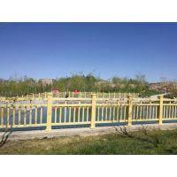 大量供应高品质塑木材料厂家福建省