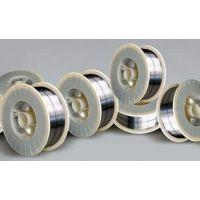 YD798砖机螺旋轴耐磨药芯焊丝YD798砖机螺旋轴堆焊焊丝