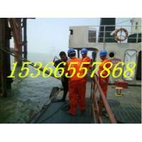 http://himg.china.cn/1/4_260_234574_240_180.jpg