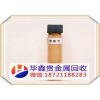 http://himg.china.cn/1/4_260_234720_400_280.jpg