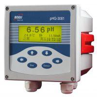促销在线PH计/数字PH计/阳床产水PH计/弱阴床产水PH计/生产厂家
