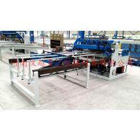 钢筋网片排焊机