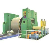 江苏机床专业厂家直销批发高效率卷板机床卷板机 五金金属卷板机