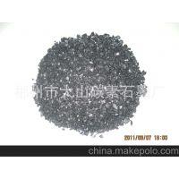 出售微晶石墨粉,石墨球,石墨粒