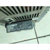 ASU05-4 NEC MODRL ASU-15 牧野火花机伺服器维修 NEC伺服器修理