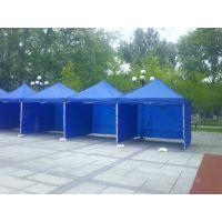 北京竹节椅帐篷出租 婚庆篷房出租 围栏出租