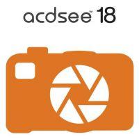 ACDSee购买销售,ACDSee正版软件,ACDSee代理报价格