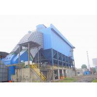 锅炉电袋复合除尘器 河北欣千环保厂家供应