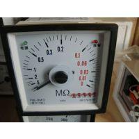 周口交流电网绝缘电阻检测仪 多路电阻测试仪行业领先