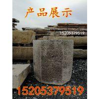 http://himg.china.cn/1/4_260_242462_601_800.jpg