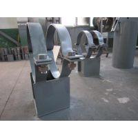 瑞园各种碳钢优质恒力管托 冷热水系统