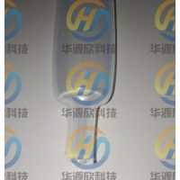 环保阻燃热收缩套管华源欣厂家生产HYX-RS-125H