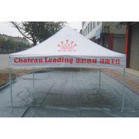 思茅折叠广告帐篷定做xc598户外帐篷防风加铁片