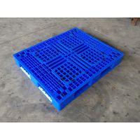 南安塑料托盘厂家/厦门塑料食品桶直销