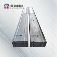 中国山西太原月底促销w钢带200*3金林机械 耐磨钢带