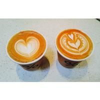 %Arabica咖啡加盟官网