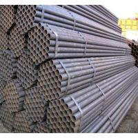 广西贺州声测管厂家q235b桩基声测管 可定制加工 蒂瑞克