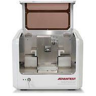 租售、回收Advantest爱德万TAS7500SP太赫兹光谱/成像系统