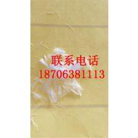 http://himg.china.cn/1/4_261_1068299_292_520.jpg