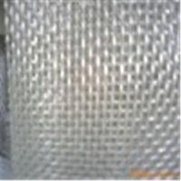 吉林中碱03玻璃钢布/菱镁瓦机厂家直销