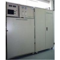 医疗门诊废水设备 STL-LYMZ-1000L 水天蓝供