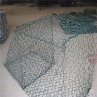 河道防护石笼网,沈阳石笼网采购,塞克格宾网报价