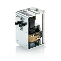 MV-600G日本EMP电磁泵直销热卖