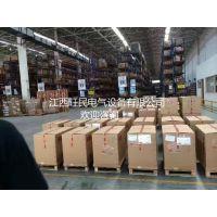 ABBPR123/P-LSIG E1/6现货 质量过硬,价格优惠