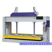 兴邦 液压式 冷压机 板材整平定型机 粘合家具