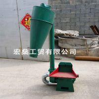 320小型饲料粉碎机 家用玉米秸秆稻草粉碎机