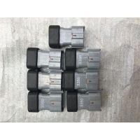 二极管 小松原厂配件二极管 二极管供应 pc全系通用