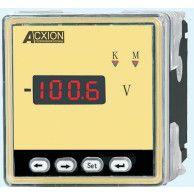 爱可信电力智能仪表(ACX系列)