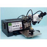 热超声多功能引线键合机/楔焊/球焊/置球/打线机/HYBOND/邦定机