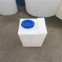 斯伯佳塑料房车水箱水桶120L厂家直销(KC)