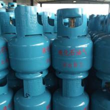 批发液化气瓶50kg 液化气钢瓶118L 河北百工
