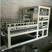 帅腾免蒸氧加气块设备 框架结构填充墙 加气块设备价格