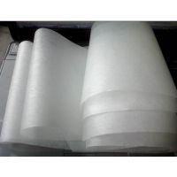 【苏州先蚕】 苏州先蚕供应定制各种规格 用途100%桑蚕丝无纺布