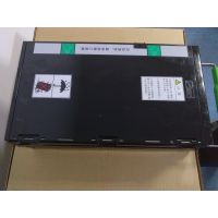广电运通|GRGBanking H68N循环钞箱 9250循环钞箱 ATM钱箱 ATM配件