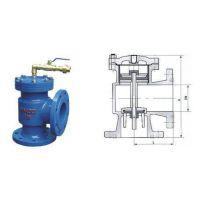 不锈钢液压式水位控制阀