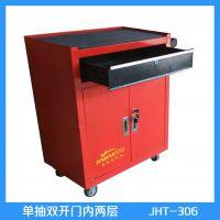 深泽县工具柜规格 工具柜生产厂家 仓库存放喷塑防锈耐腐蚀