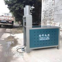 佛山液压护栏机械设备厂高效率加工冲孔机器