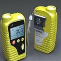 厂家直销氧气测定器