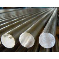 65MN弹簧钢 冷轧弹簧钢棒 耐磨 高硬度