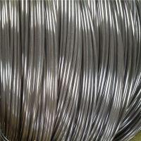 特制不锈钢丝,不锈钢硬丝直条,特级304不锈钢圆棒