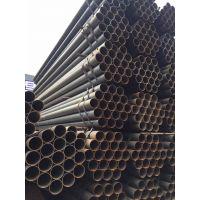 云南昆明焊管厂家直销,价格优惠,质量过硬