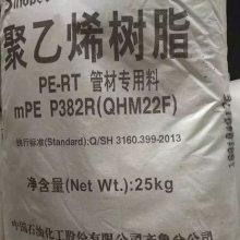 地暖管专用原料QHM22F齐鲁石化QHM22F
