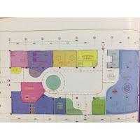 广州电玩城动漫城游戏厅设计装修配置策划一体式服务