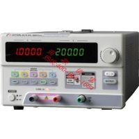 丽水高精度可编程直流电源 IPD-3003SLU高精度可编程直流电源信誉保证